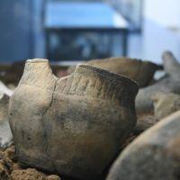 Bulgarian, Romanian Archaeologists Find Sunken Wooden Ships, Soviet U-Boats in Underwater Explorations