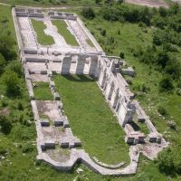 Bulgaria's Cabinet Provides Major Funding for Excavations, Restoration of 5 Sites in Early Medieval Capital Pliska